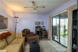 10231 River Dr - Photo 34