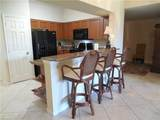 10121 Villagio Palms Way - Photo 5