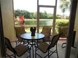 10121 Villagio Palms Way - Photo 9