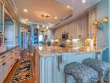 4811 Island Pond Ct - Photo 6