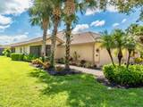 13625 Lucera Ct - Photo 1