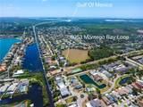 6053 Montego Bay Loop - Photo 31