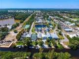 6053 Montego Bay Loop - Photo 32