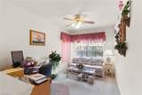 23871 Costa Del Sol Rd - Photo 3