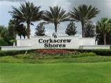 20457 Corkscrew Shores Blvd - Photo 18