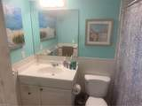 27684 Imperial River Rd - Photo 2