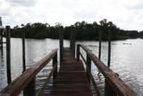 18051 Riverchase Ct - Photo 5