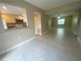 12630 Kenwood Ln - Photo 1