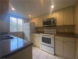 12630 Kenwood Ln - Photo 3