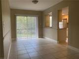 12630 Kenwood Ln - Photo 6