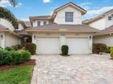 26968 Montego Pointe Ct - Photo 1