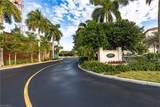 4015 Palm Tree Blvd - Photo 22