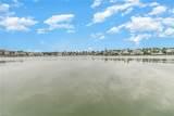 2750 Gulf Shore Blvd - Photo 25