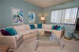 11250 Caravel Cir - Photo 4