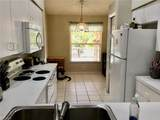 20810 Country Creek Dr - Photo 3
