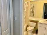 20810 Country Creek Dr - Photo 8