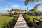 1425 Park Beach Cir - Photo 28