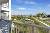 1425 Park Beach Cir - Photo 25