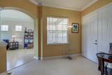 13952 Bently Cir - Photo 4