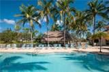 23220 Coconut Shores Dr - Photo 1