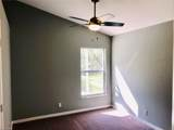 8912 Cypress Preserve Pl - Photo 17