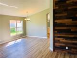 8912 Cypress Preserve Pl - Photo 2