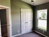 8912 Cypress Preserve Pl - Photo 21