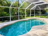 8912 Cypress Preserve Pl - Photo 28