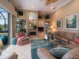 3750 Lakemont Dr - Photo 3