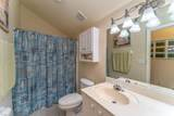 4200 Tequesta Dr - Photo 13
