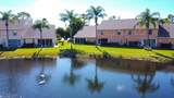 4200 Tequesta Dr - Photo 14