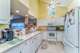 4200 Tequesta Dr - Photo 17