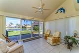 4200 Tequesta Dr - Photo 22