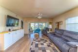4200 Tequesta Dr - Photo 23