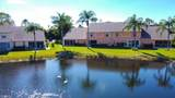 4200 Tequesta Dr - Photo 4