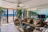 260 Seaview Ct - Photo 7