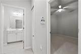 21538 Cascina Dr - Photo 17