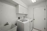 518 22nd St - Photo 24