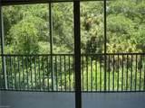 1057 Winding Pines Cir - Photo 10