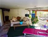 5421 Estero Blvd - Photo 3
