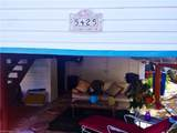 5421 Estero Blvd - Photo 4