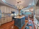 4811 Island Pond Ct - Photo 4