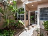 25180 Goldcrest Dr - Photo 2