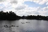 18051 Riverchase Ct - Photo 18