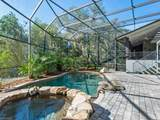 27501 Richview Ct - Photo 8