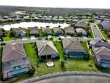 20559 Corkscrew Shores Blvd - Photo 26
