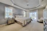 23000 Tree Crest Ct - Photo 15