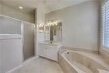 23000 Tree Crest Ct - Photo 16