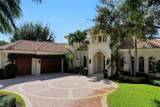 23843 Tuscany Ct - Photo 1