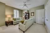 23000 Tree Crest Ct - Photo 21